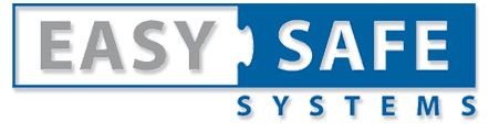 Logo Easy Safe Systems